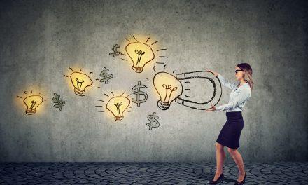 Reich Denken: Wie unsere Glaubenssätze unsere finanzielle Freiheit beeinflussen