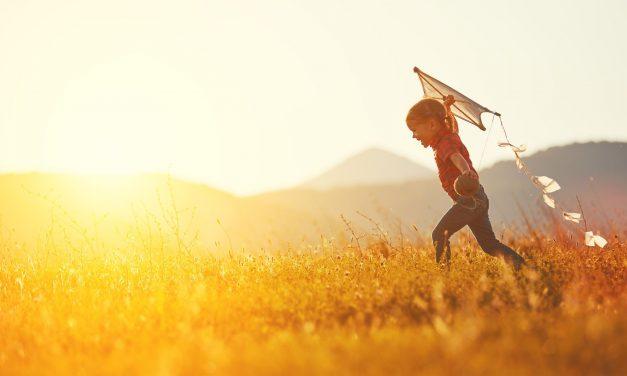 Das Glücksrezept: Wie Du Probleme zu Erfolg transformierst
