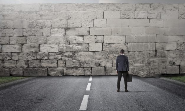 Diese 10 Hürden stehen zwischen Dir und Deiner ersten Million
