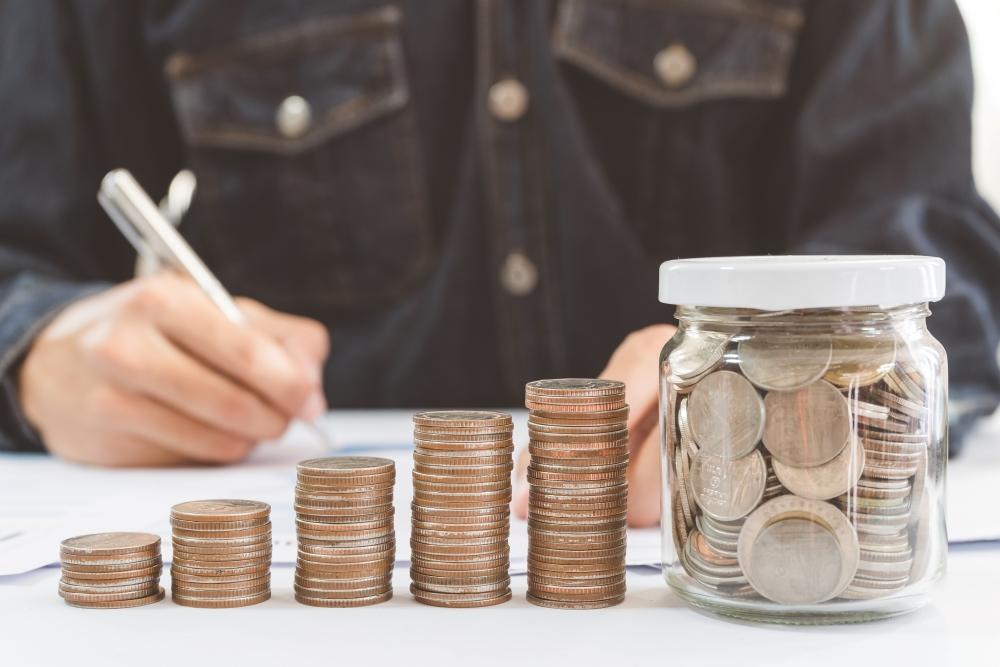 krise-sparen-lernen
