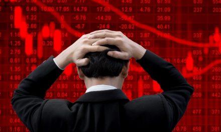 Wie Dein Gehirn Dich finanziell ruiniert