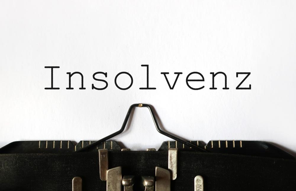 finanzieller-schutz-insolvenzbild