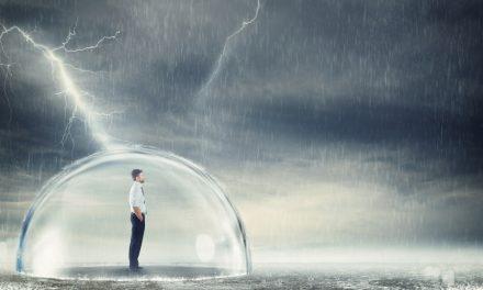 Finanzieller Schutz: Darum ist er so wichtig