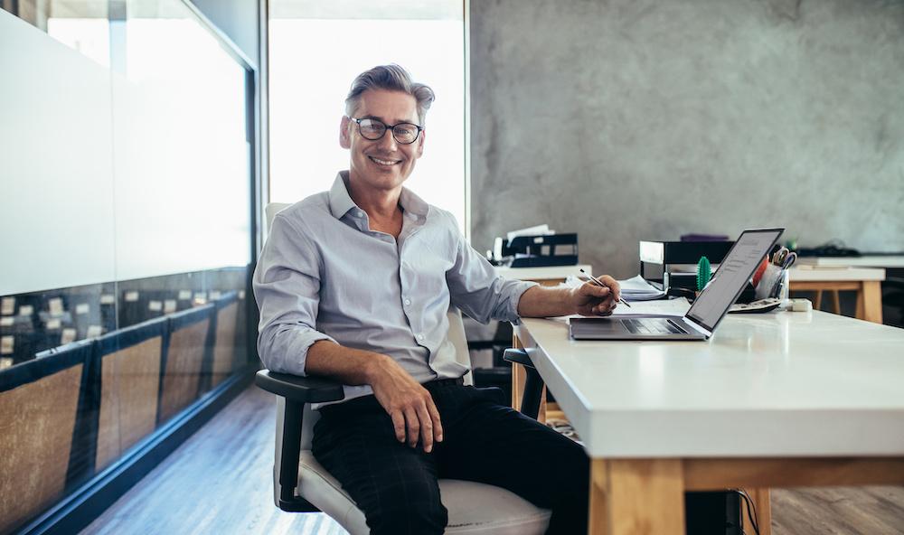 10 EIGENSCHAFTEN, die Du als Unternehmer HABEN musst