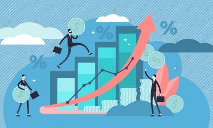 Reich werden: Die 8 wichtigsten Investitionsregeln