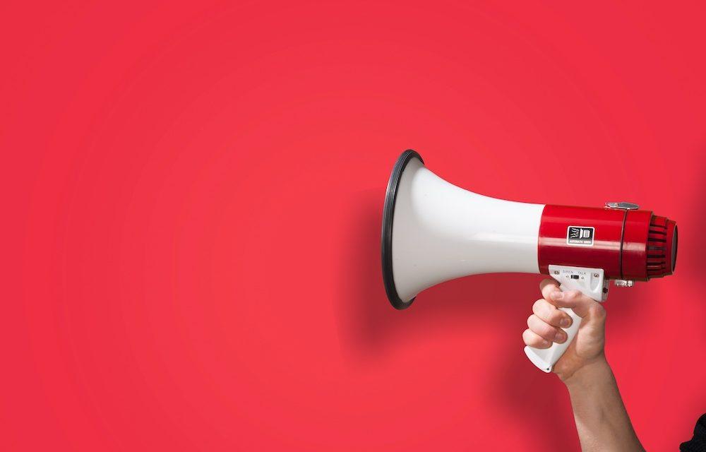 Marketing für Könner: Erzähle Deine Geschichte
